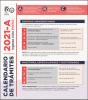 CALENDARIO-2021A_web.jpg