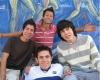 Coordinación General de Control Escolar | Universidad de Guadalajara